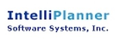 IntelliPlanner