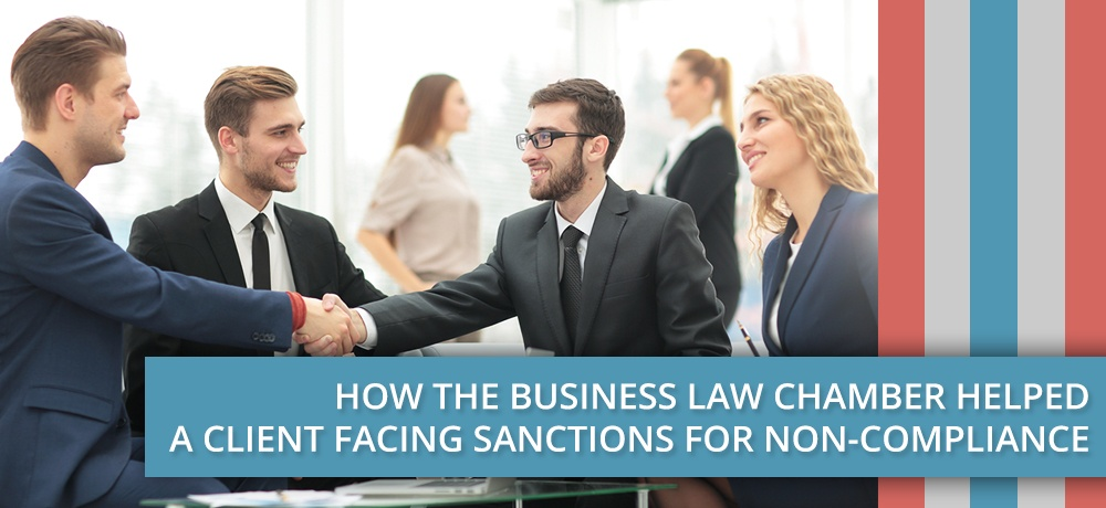 How-the-Business-Law-Chamber-Helped-a-Client-Facing-Sanctions-for-Non-Compliance-gaurav-shankar.jpg