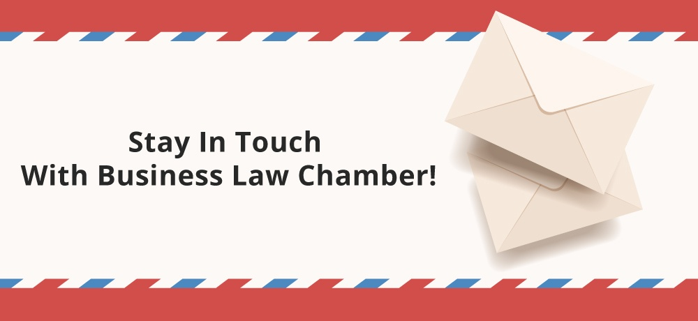 Stay-In-Touch-With-Business-Law-Chamber-Gaurav Shanker.jpg
