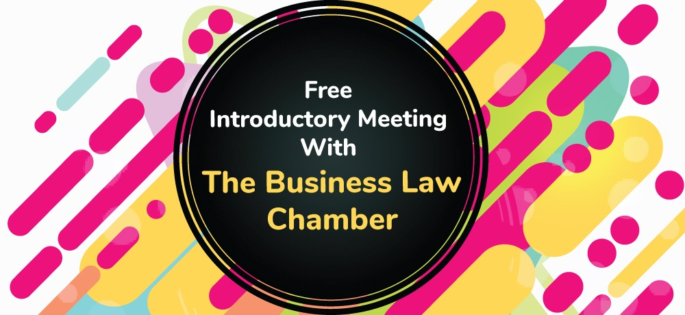 Free-Introductory-Meeting-With-The-Business-Law-Chamber.jpg